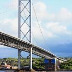 bridge-455577_1280