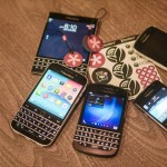 blackberries-1377070_1280