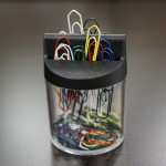 paper-clips-2205135_1920